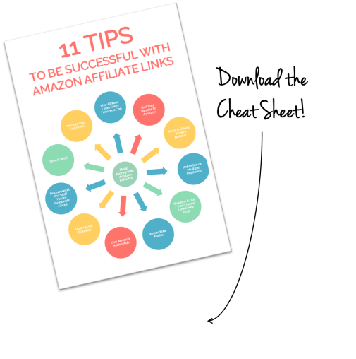 download-cheat-sheet