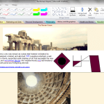 How to Use OneNote to Create Your Commonplace
