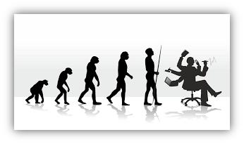 evolutionary mismatch