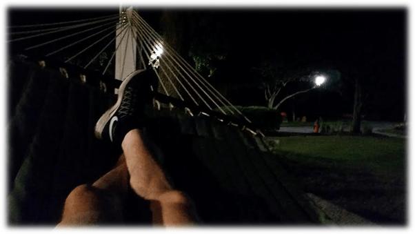 Startupbros import empire hammock ludvig