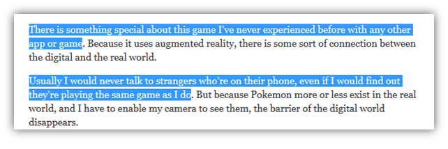 How Did Pokemon GO Become Popular built-in incentive for social interaction