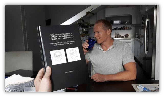 peter-bevelin-book-per-hakan-borjesson-gift-25-minuter-podcast