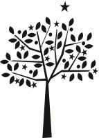 starwood logo