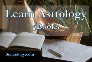 Learn astrology ebooks-page-001 (1)