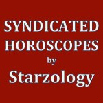 Horoscopes LOGO-page-001