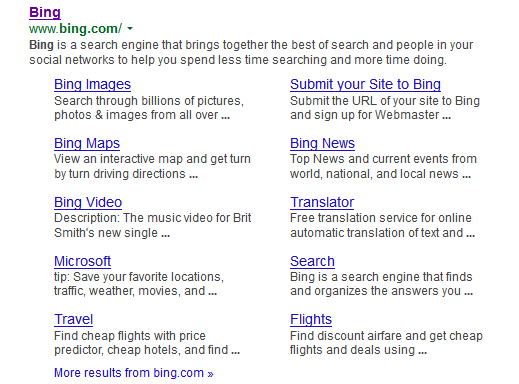 Google-sitelinks-2013