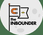 logo-inbounder