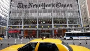 new-york-times-in-australia