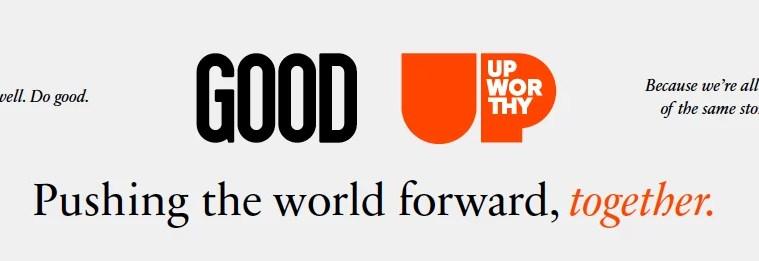goodworthy-upworth-merge