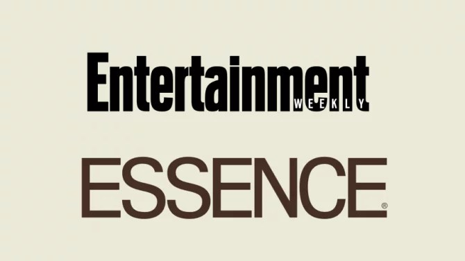time-inc-snapchat-entertainment-weekly-essence