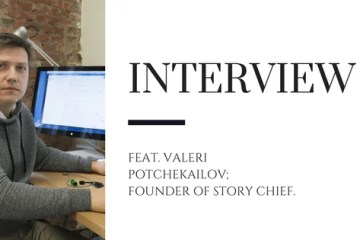 content-distribution-interview-feat-valeri-potchekailov-founder-of-story-chief