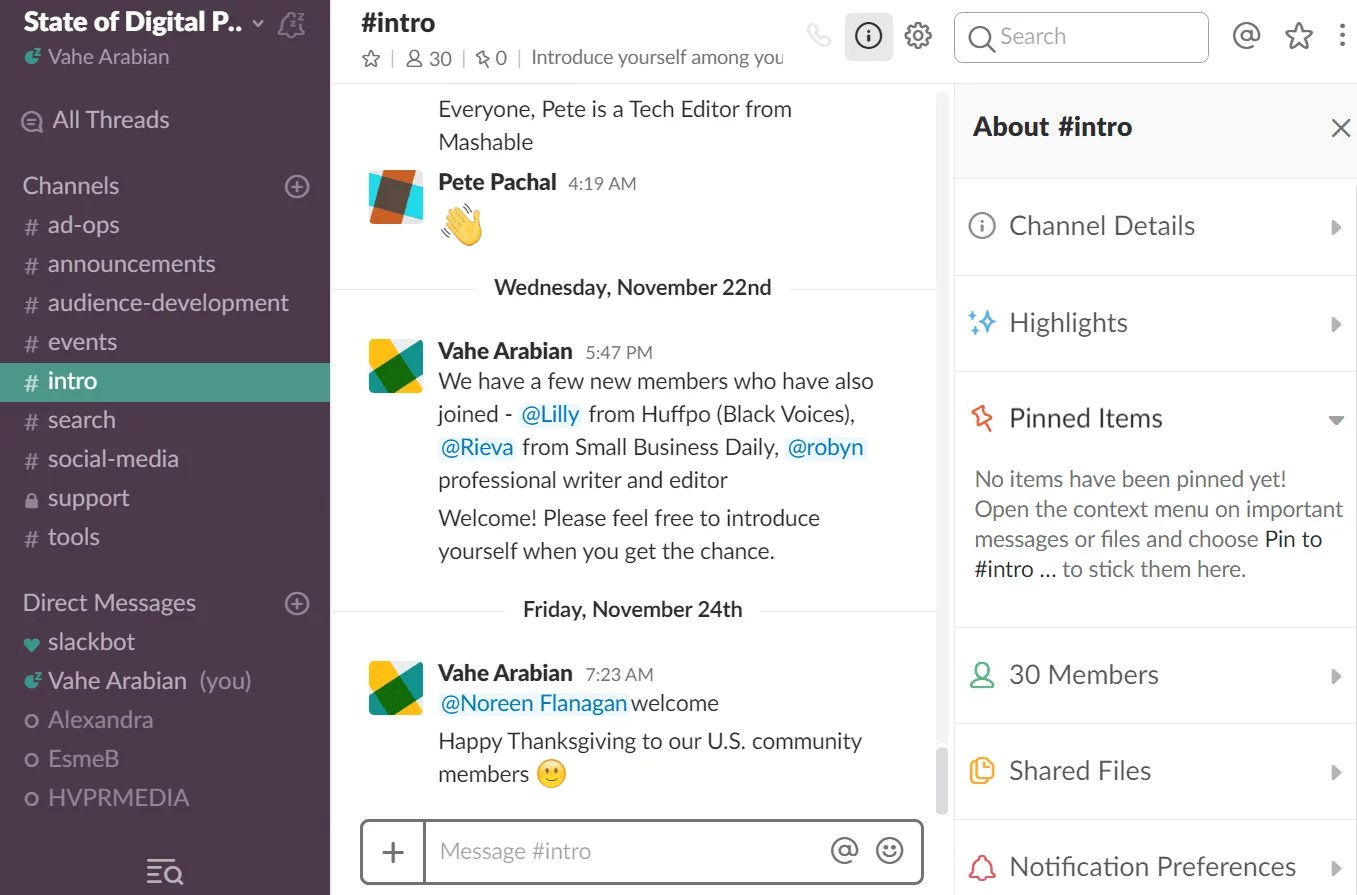 state-of-digital-publishing-slack-community-page