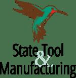 StateTool-SQ
