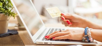 Best And Worst Online Shops - Which?