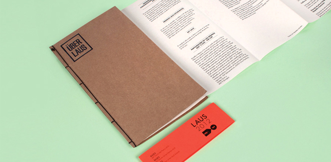 uber-laus-stationery-overdose-ft