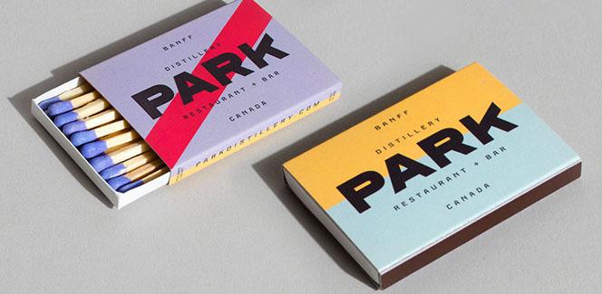 park-restaurant-stationery-overdose-ftr