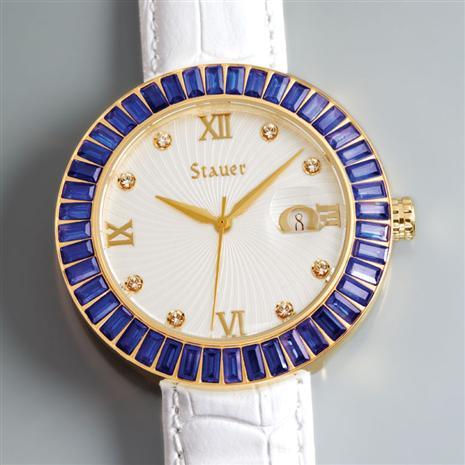 Ladies Cobalt Watch
