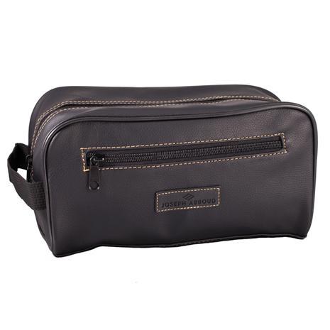 Joseph Abboud Travel Bag