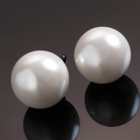 Sanibel Earrings