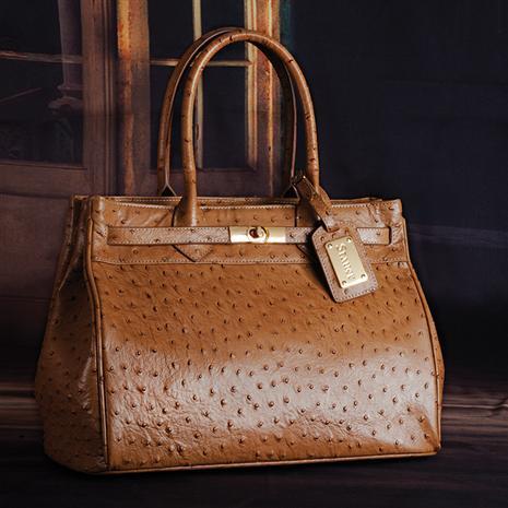 Savana Handbag