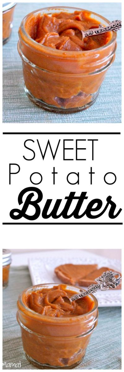 20 Delicious Ways to Enjoy Sweet Potato - Stay at Home Mum