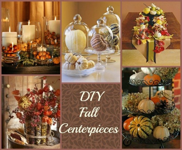 get in the mood for fall inside and out with these fall decorating ideas. Black Bedroom Furniture Sets. Home Design Ideas