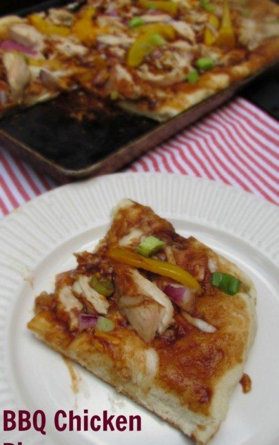 BBQ-chicken-Pizza-recipe