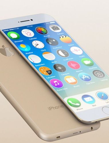 1455118452-iphone7s