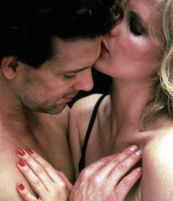 erotismo film migliori film hot
