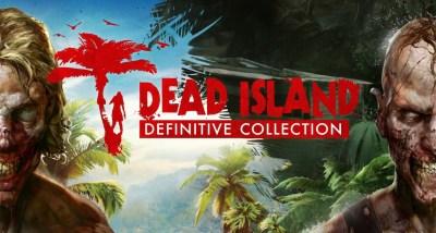 dead-island-definitive-collection-graphics-comparison-video