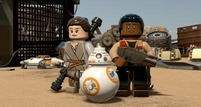 lego-star-wars-risveglio-della-forza3