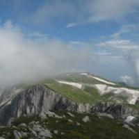 Maglić / Bioč / Volujak (5 jednodnevnih tura sa Trnovačkog jezera)