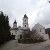 FRUŠKA GORA-POTOCI I VODOPADI 2011 (23km)