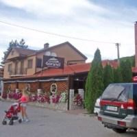 Goranci-Jastrebinka, Čabulja