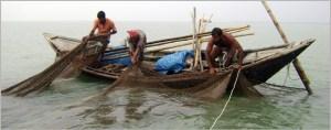 FishermenProject_Body_pic_1 (1)
