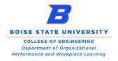 2014_companion_logo