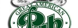Great-American-Pub-logo