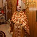 Fr. George