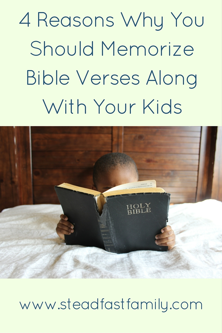 Startling Love Bible Verses About Family Ties Your Kids Bible Verses About Family Your Kids Reasons Why You Should Memorize Bible Verses Reasons Why You Should Memorize Bible Verses inspiration Bible Verses About Family