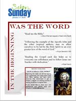 Seton_Sunday-cover_January_17_2016