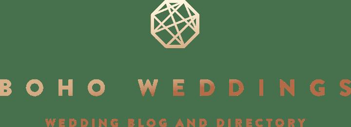 boho-weddings-steelband