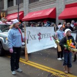 2012parade