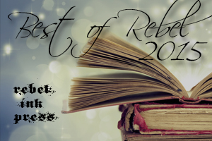 Bestof2015_Rebel_feb copy