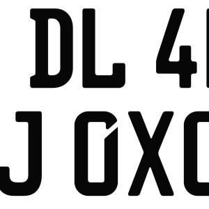 original1.808914.1
