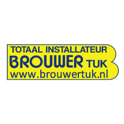Brouwer Tuk