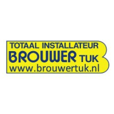 Totaal Installateur Brouwer nieuwe sponsor v.v. Steevast.