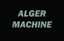 alger-copy