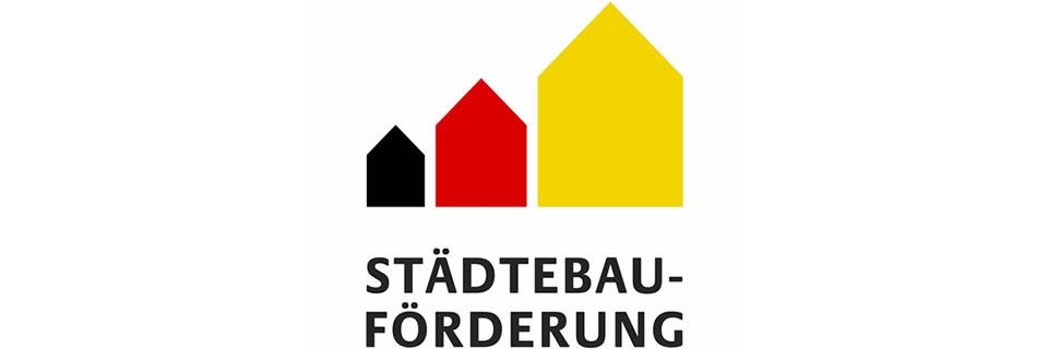 Städtebauförderung: Quartiere bekommen Fördermittel