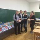 Schulobstprogramm: Anmeldungen sind jetzt noch möglich