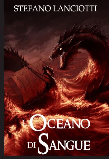 Copertina Oceano di Sangue png